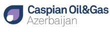 Caspian Oil&Gas.png